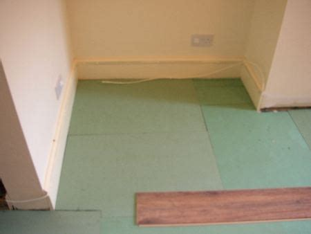 laminate flooring underlayment reviews laminate flooring underlayment installation carpet review