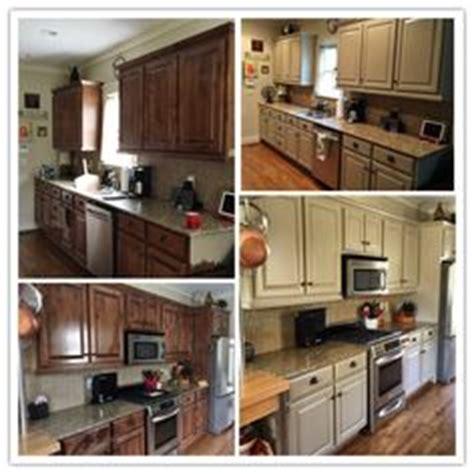 what is kitchen cabinet wool skein trim is sherwin williams alabaster paint 7041