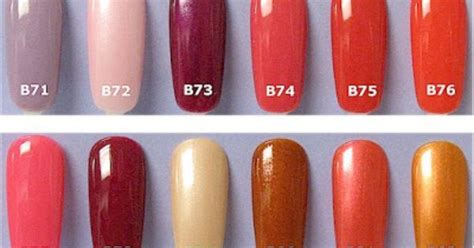 nails b73 timtam opi south collection 2009 b71