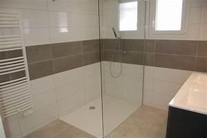 Aide Financiere Pour Renovation Salle De Bain : r novation salle de bain mont limar dr me r novation ~ Melissatoandfro.com Idées de Décoration