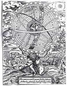 Ptolemy  Iconography Of His Portrait