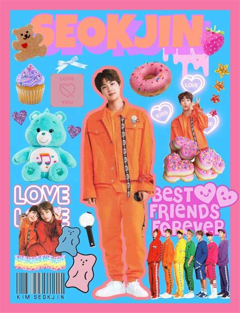 in 2020 kpop posters bts