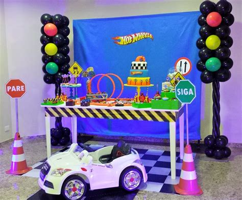 painel festa wheels no elo7 fondos de pantalla
