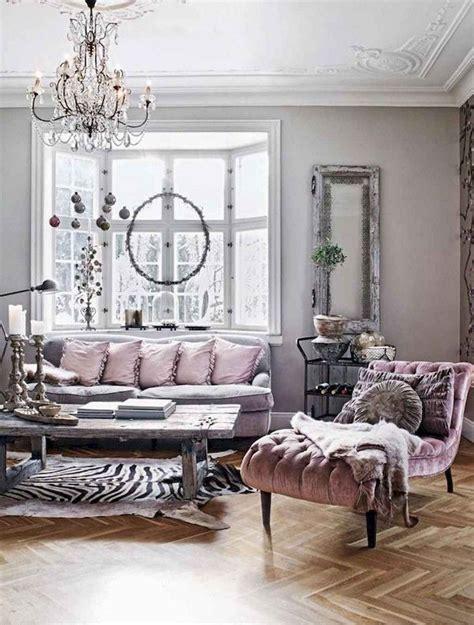 70 cozy shabby chic living room decor ideas livingroom