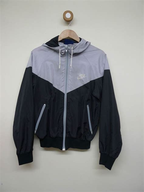 25+ Best Ideas about Vintage Nike Windbreaker on Pinterest | Vintage wear 90s clothing style ...
