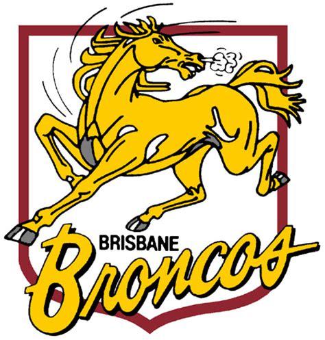 Graphic design elements (ai, eps, svg, pdf,png ). Rugby League Logos - Australia