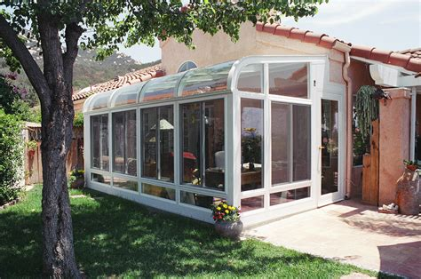 california sunroom company photos page california