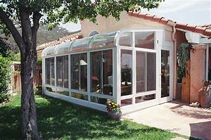 California Sunroom Company Photos Page - California