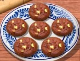 ecole de cuisine de pizza au chocolat jouer à ecole de cuisine de cookies au chocolat