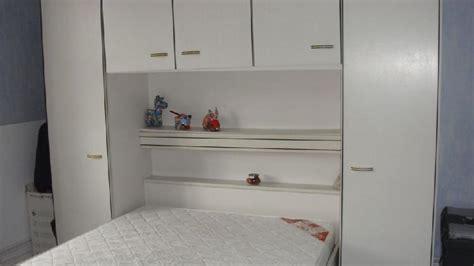 chambre à coucher pont de lit chambre lit pont clasf