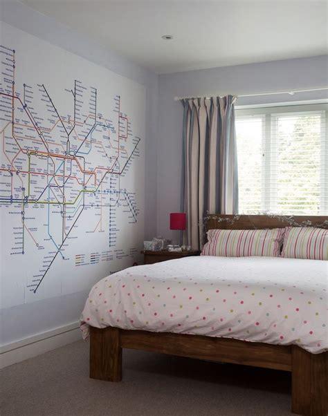 41 best longworth bedroom images 56 best statement wallpaper ideas images on