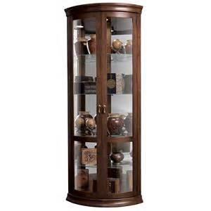 curio cabinets akron cleveland canton medina