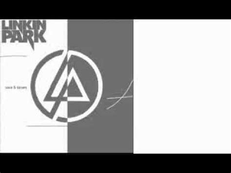 download linkin park one more light musicpleer