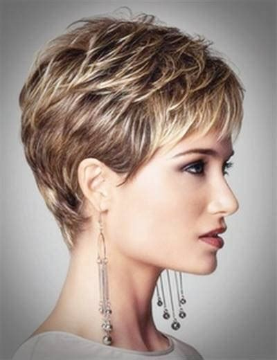 2020 2021 Most Preferred Short Hairstyles for Women Over