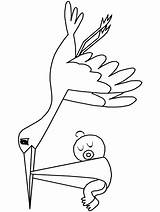 Coloring Stork Pages Quetzal Guatemala Birds Animals Mothers Flag Mother Cegonha Designlooter Advertisement Popular Kch 957px 33kb Drawings Printing Instructions sketch template