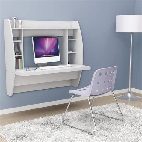 floating desk with storage ikea prepac floating desk with storage holycool net