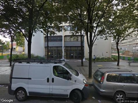 location de parking 13 porte de choisy porte d