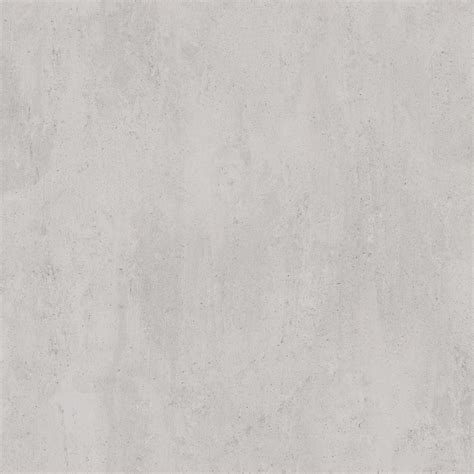 Cementi Light Grey Porcelain Wallfloor Tile