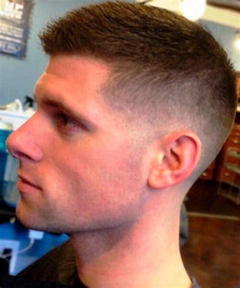 awesome mid fade haircut ideas menhairstylistcom