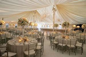 wedding decoration ideas magnificent gold wedding With gold wedding decoration ideas