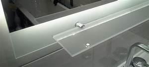 Badspiegel Mit Ablage : spiegelart badspiegel glasduschen glasschiebet ren glasr ckw nde ~ Eleganceandgraceweddings.com Haus und Dekorationen
