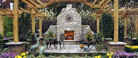 home garden shows home and garden show information