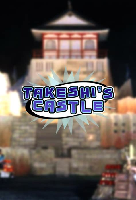 castle takeshi primewire episode 2002 season letmewatchthis 1channel ended length
