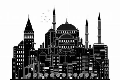Animated Gifs Tasteful Wired Boglio Animation Awesomely