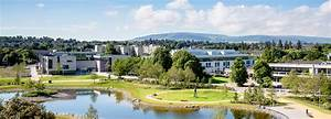 University College Dublin World University Rankings   THE