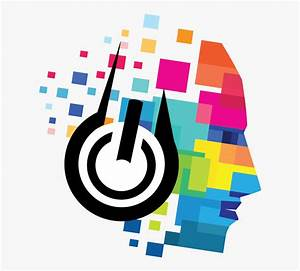 Online Music Logo Maker Wiring Diagrams