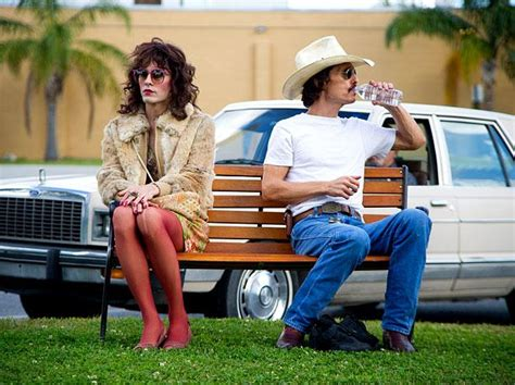 Buyers club hosts concerts for a wide range of genres. Film Review: 'Dallas Buyers Club' Becomes A Haven For People With AIDS In The 1980s   KCUR