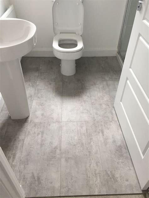 Laminate Tile Flooring For Bathroom by Aqua Laminate Flooring For Bathrooms Baby Shower