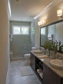 narrow bathroom designs best 25 small narrow bathroom ideas on narrow bathroom narrow bathroom and