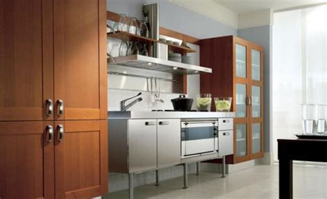 european kitchen designs modern european kitchens the 7 trendy kitchen designs 3612