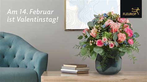 Sitemap  Floristik, Die Fasziniert! Pusteblumeberne