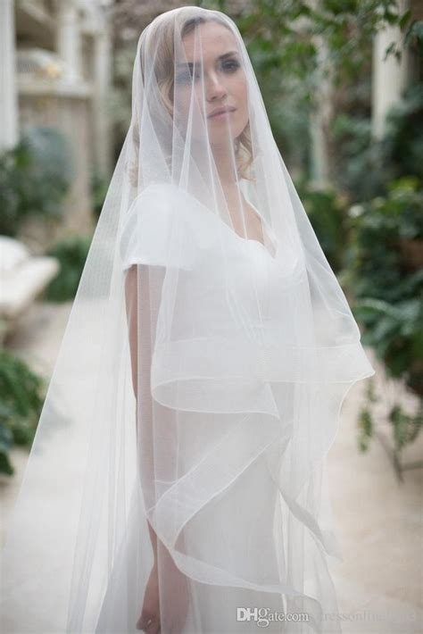 78 Best Beautiful Veils! Images On Pinterest  Bride Veil. Wedding Rings Marriage. Wedding Musicians Byron Bay. Questions For Wedding Invitations. Wedding Party Favors Coasters. Wedding Thank You Tags. Wedding Show Dublin. Plan My Wedding Ceremony. Wedding Service Outline