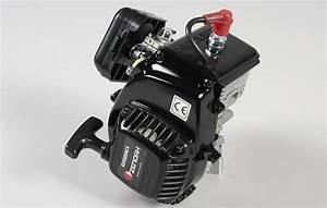 Moteur Rc Thermique : moteur zenoah g260rc fg 1 6 t2m 07384 miniplanes ~ Medecine-chirurgie-esthetiques.com Avis de Voitures
