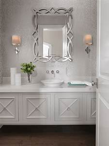 Best, Powder, Room, Designs, That, You, Can, Have, In, Your, Home