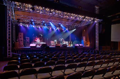 Delta Event Center In Vinton, La  Delta Downs Hotel & Casino