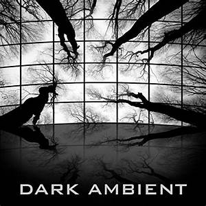 Dark, Ambient, By, Christopher, Franke, On, Amazon, Music