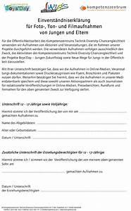Einverständniserklärung Zur Einsichtnahme In Die Personalakte : gro formular f r die einverst ndniserkl rung der eltern ~ Themetempest.com Abrechnung