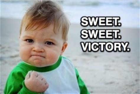 Victory Meme Face - victory funny pinterest