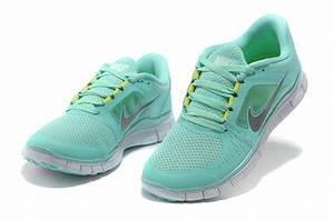 Nike Free Run 3 Womens Size 9.5 Tropical Twist Reflect ...