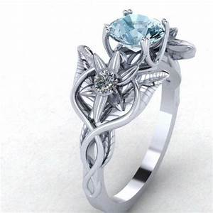 96 best lord of the rings wedding images on pinterest With lord of the rings wedding ring sets