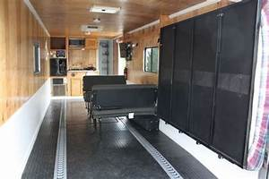 the 25 best toy hauler camper ideas on pinterest toy With kitchen cabinets lowes with polaris rzr stickers