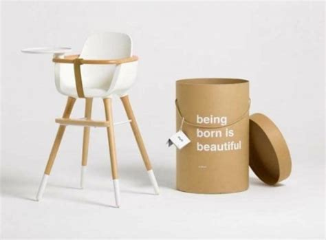 chaise haute bebe design swissmiss micuna ovo high chair