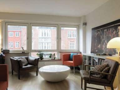 Appartamenti Copenaghen Centro by Appartamenti E B B A Copenaghen Wimdu