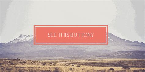 button  fading background  hover