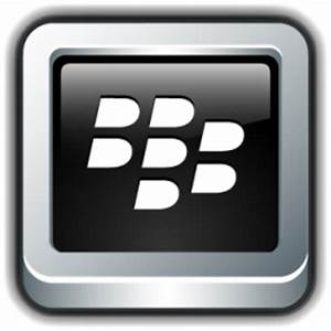 10 BlackBerry Contact Icons PNG Images - BlackBerry Phone ...
