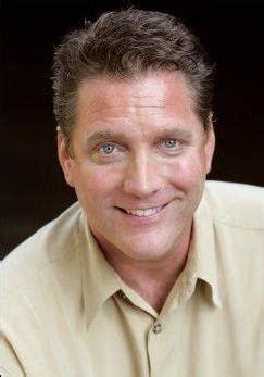 Scott Thompson Baker Death Fact Check, Birthday & Age